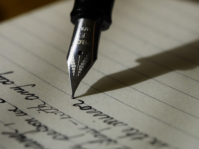cartas de agradecimiento a jefe que se jubila