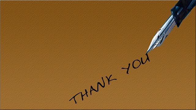 frases de agradecimiento a jefe que se retira