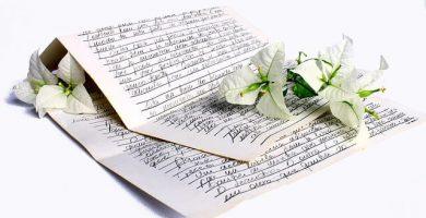 frases para directora jubilada