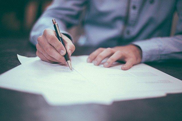 contrato de prestacion de servicios