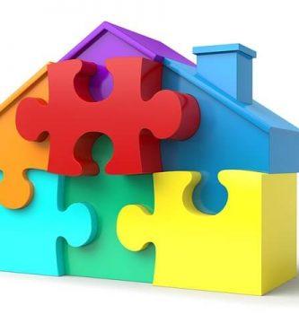 formato de reclamacion por comisiones cuenta hipoteca