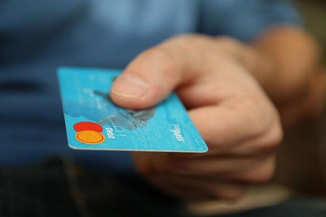 modelo de carta para cobrar una deuda