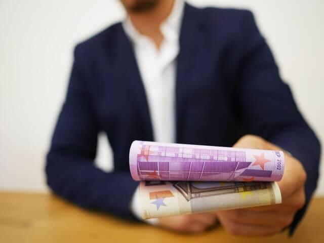carta para reclamar comisiones de hipoteca